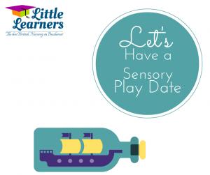 Sensory-play-date-Little-Learners
