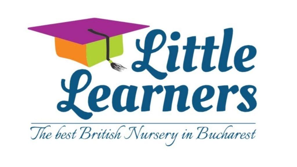 Gradinita Little Learners